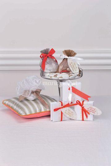Objets cadeaux1