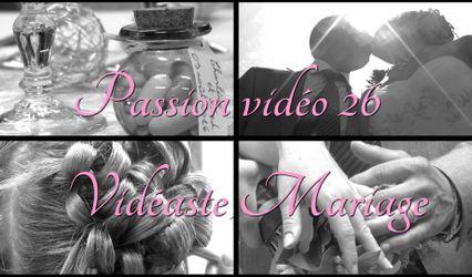 Passion Vidéo 26 1