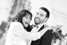 Weddings à la Française