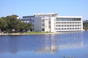 L'Hôtel Le Plein Sud