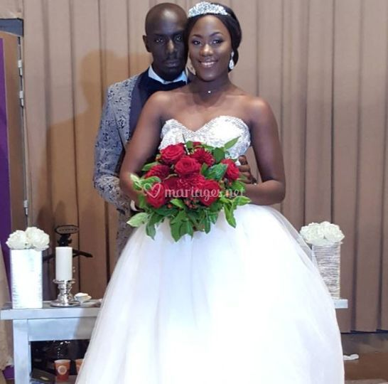 Wedding planner Essonne(91)-KE
