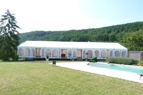 24 bsl location sauvegarder chapiteau mariage - Location Chapiteau Mariage Nord