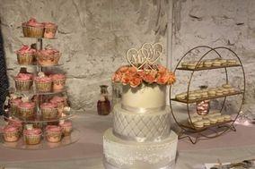 Design Moi un Gâteau