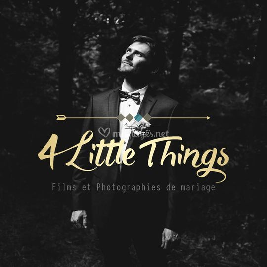 4 Little Things