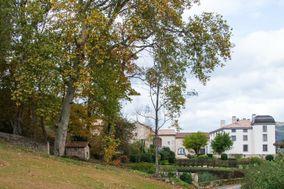 Château du Souzy