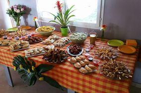 Kreyol Kitchen