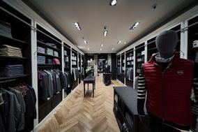 La Boutique Moreteau
