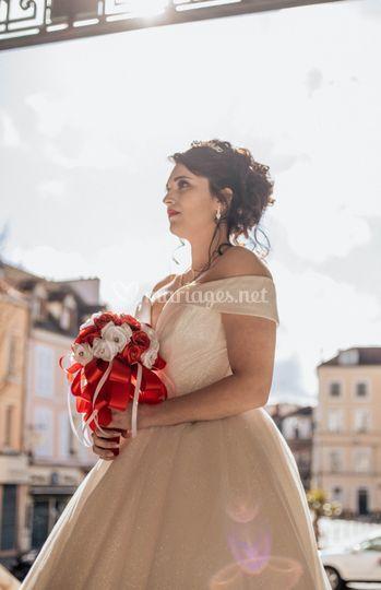 Wedding L+M