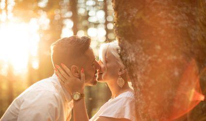 Pix&Love Photography