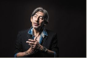 One Man Show Gainsbourg