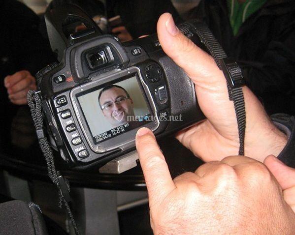 Jerome Photographe