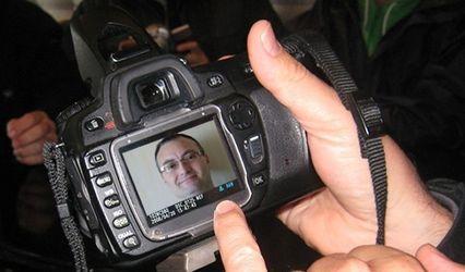 Jerome Photographe 1