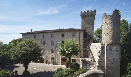 Château des Anges 1