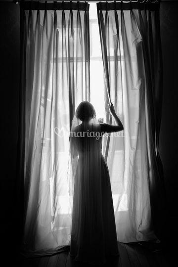 Mariages Georgiana-Photo