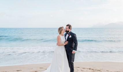 Bon mariage