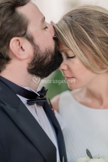 Photos de couple