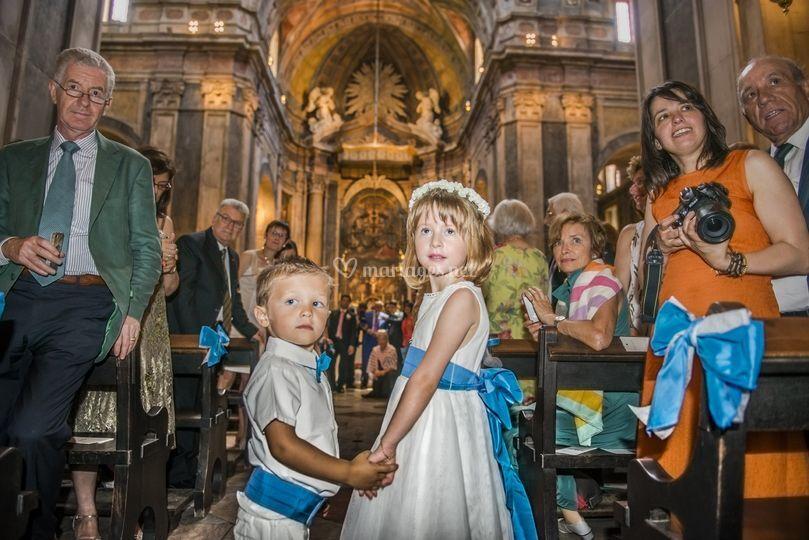 Mariage au Portugal