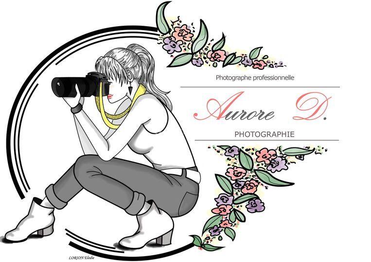 Aurore D. Photographie