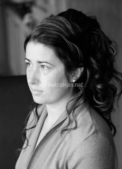 Emmanuelle Carré