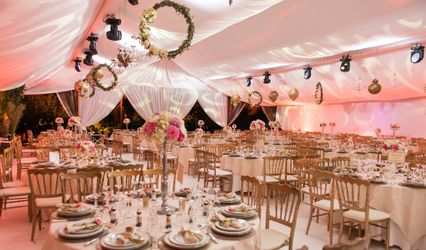 Events by L'Atelier de Marine