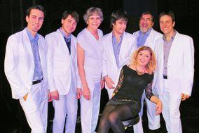 Orchestre Stanlor