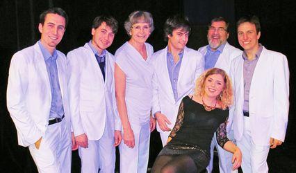 Orchestre Stanlor 1