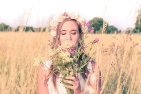 By Louna Photographie