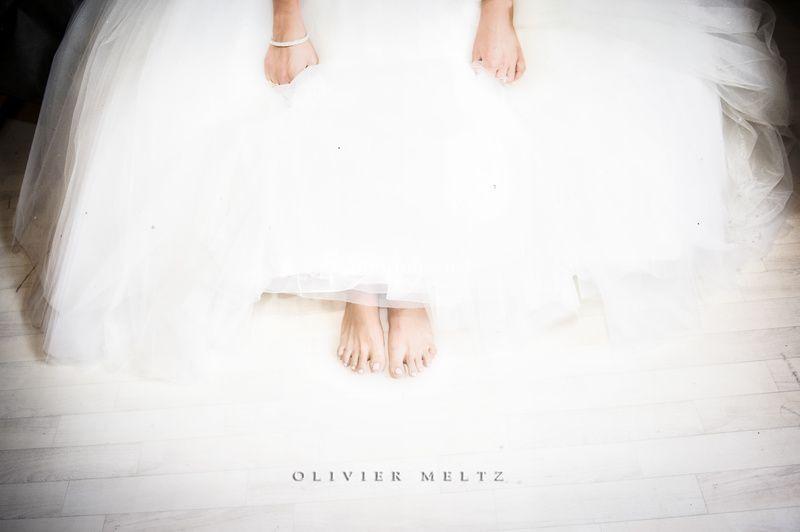 Olivier Meltz Photographies