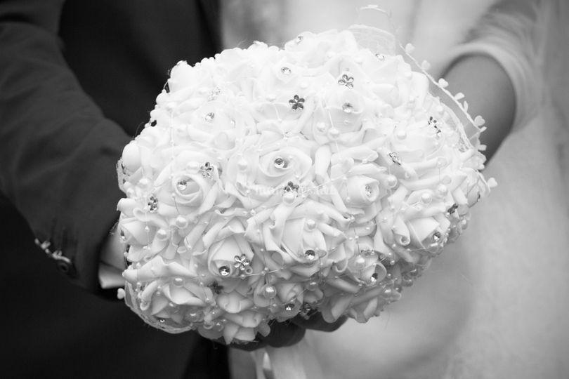 AF PHOTOS-MARIAGES