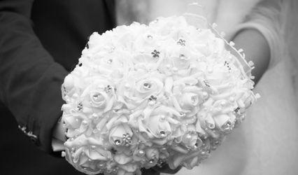 AF PHOTOS-MARIAGES 1