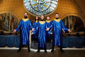 Sunday Choir
