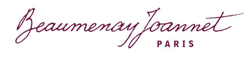 Beaumenay Joannet Paris
