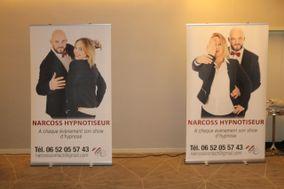 Narcoss L'Hypnotiseur
