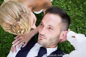 Deborah Juillet Photo&Co