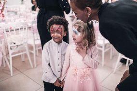 Loulou Fiesta - Garde enfants