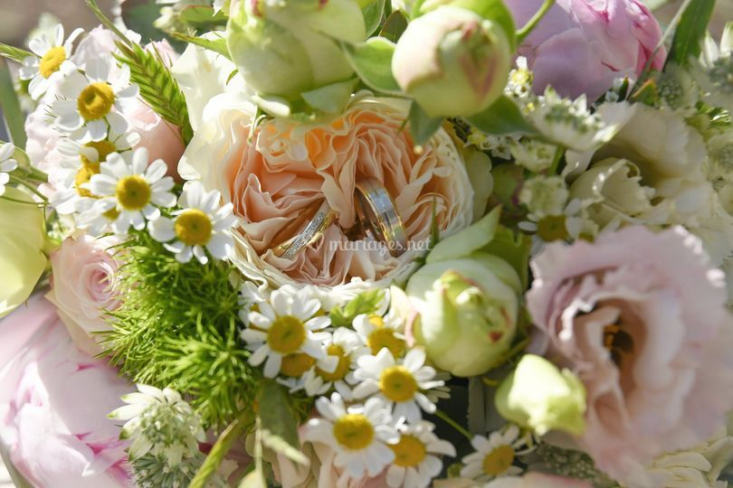 Bouquet -2021