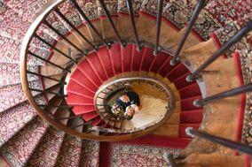 Aurélie Hocquet Photographe