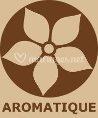 Aromatique
