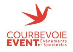 Courbevoie-Event