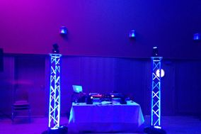 DJ Scène System
