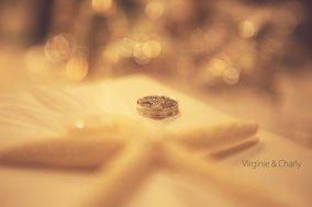 i - Wedding