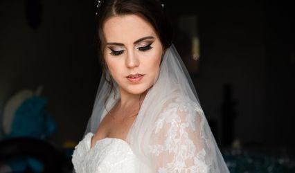 Sahra Luïz