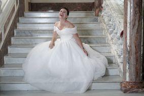 La fée des mariés