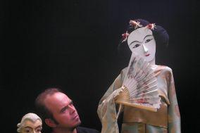 Théâtre Stéphane Antoine