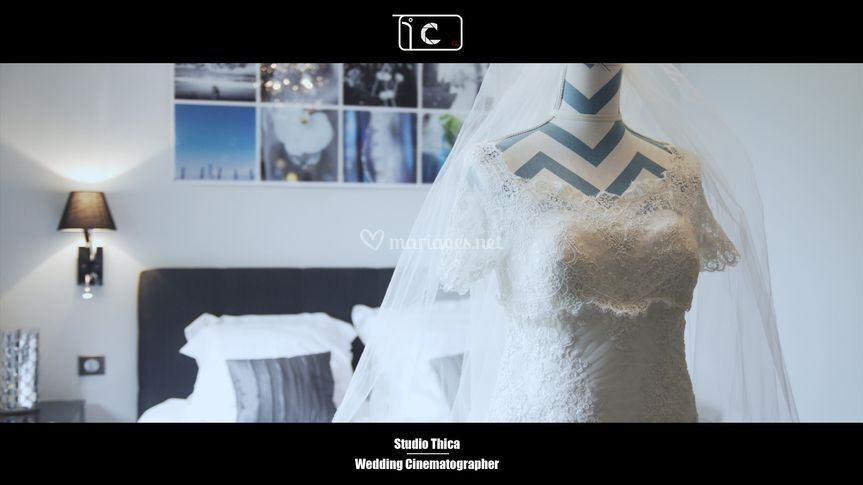 Studio Thica