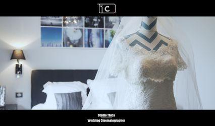 Studio Thica 1