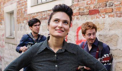 Déborah Lesage Photographe