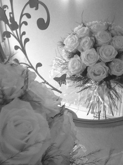 L'Atelier Florifère