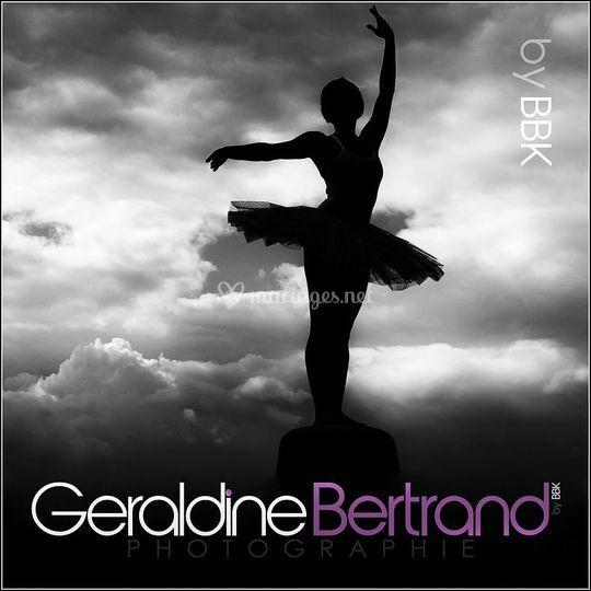 Geraldine Bertrand Photographie
