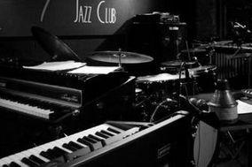 L'Écho du jazz